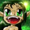 bitetti's avatar