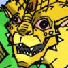 Bitex93's avatar