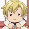 Biteyrawr's avatar