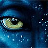 bitflip's avatar