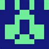 Bitgamer's avatar