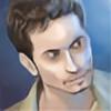 bitgraphics's avatar