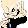 bithartist's avatar