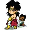Bitiliss's avatar