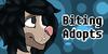 Biting-Adopts's avatar