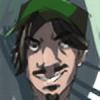 BitingHorse's avatar