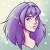 Bitja's avatar