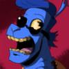 Bitkade's avatar