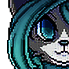 Bitkat's avatar