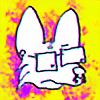 Bitley's avatar
