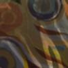 bitmapbrown's avatar