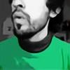 BitMatthew's avatar