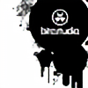 bitneuro's avatar