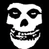 bitoffgolbat's avatar