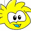 BitofVore's avatar