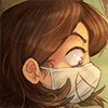 Bitorrabel's avatar