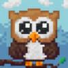 bitowl's avatar