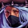 bitpik's avatar