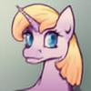 BitPony's avatar