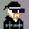 bitpusher2600's avatar