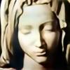 bitrubio-611's avatar