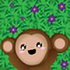 bitsandbaubles's avatar