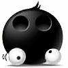 bitshifter52's avatar