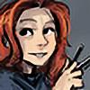 bitsier's avatar