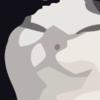 Bitslayn's avatar