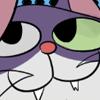 bitsofjam's avatar