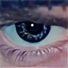 bitstormer's avatar