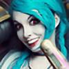 bitsycosplay's avatar