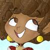 bitsylizzie's avatar