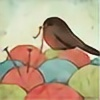 BitsyVonTrapp's avatar