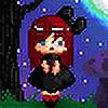 Bitten-Bitter's avatar