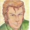 Bittenfeld's avatar