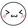 BIttenFist's avatar