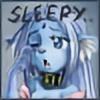 bittenhard's avatar