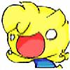 biTTer-beLL's avatar