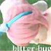 bitter-bug's avatar