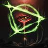 Bitter-Piece's avatar