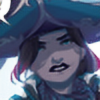 Bitter-winter's avatar