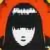BitterAsh's avatar