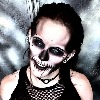bitterberry1105's avatar