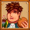 BitterBosc's avatar