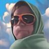 Bittercarrot's avatar
