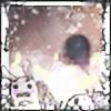 bittercutelane's avatar