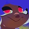 BitteredMilk's avatar