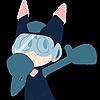 Bittergum's avatar