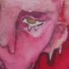 bitterguts's avatar